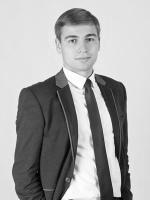Адвокат по гражданским делам в Ульяновске: цена услуг, нанять специалиста недорого